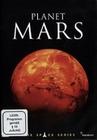 PLANET MARS - DVD - Erde & Universum