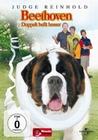 BEETHOVEN 4 - DOPPELT BELLT BESSER! - DVD - Komödie