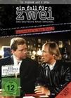 EIN FALL FÜR ZWEI - COLLECTOR`S BOX 7 [5 DVDS] - DVD - Thriller & Krimi