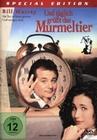 UND TÄGLICH GRÜSST DAS MURMELTIER - SPECIAL EDIT. - DVD - Komödie
