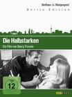 DIE HALBSTARKEN - BERLIN EDITION - DVD - Unterhaltung