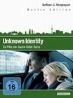 UNKNOWN IDENTITY - BERLIN EDITION - DVD - Thriller & Krimi