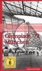 OLYMPIADE `72 MÜNCHEN - SZ-CINEMATHEK - DVD - Sport