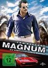 MAGNUM - SEASON 7 [6 DVDS] - DVD - Action