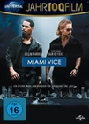 MIAMI VICE - JAHR100FILM - DVD - Action