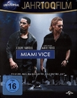MIAMI VICE - JAHR100FILM - BLU-RAY - Action