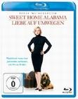 SWEET HOME ALABAMA - LIEBE AUF UMWEGEN - BLU-RAY - Komödie