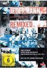 HUGO VON HOFMANNSTHAL - JEDERMANN REMIXED - DVD - Unterhaltung