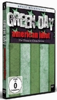 GREEN DAY - AMERICAN IDIOT/THE ULTIMATE ALBUM... - DVD - Musik