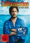 CALIFORNICATION - SEASON 2 [2 DVDS] - DVD - Komödie
