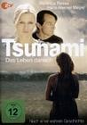 TSUNAMI - DAS LEBEN DANACH - DVD - Unterhaltung