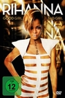 RIHANNA - GOOD GIRL BAD GIRL - DVD - Musik