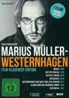 MARIUS MÜLLER-WESTERNHAGEN - BOX [7 DVDS] - DVD - Unterhaltung