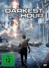 DARKEST HOUR - DVD - Science Fiction