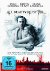 ALL BEAUTY MUST DIE - DVD - Thriller & Krimi