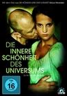 DIE INNERE SCHÖNHEIT DES UNIVERSUMS - DVD - Unterhaltung