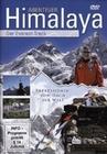 ABENTEUER HIMALAYA - DER EVEREST-TRECK - DVD - Reise