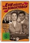 EVA KÜSST NUR DIREKTOREN - DVD - Komödie