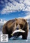 BÄREN - EINZIGARTIGE FILMAUFNAHMEN DIESER WILD.. - DVD - Tiere