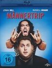 MÄNNERTRIP - BLU-RAY - Komödie