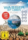 WASSER IST LEBEN - FLOW
