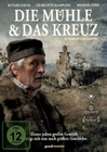 DIE MHLE & DAS KREUZ (OMU) - DVD - Monumental / Historienfilm