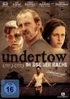 UNDERTOW - IM SOG DER RACHE - DVD - Thriller & Krimi