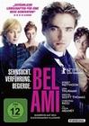 BEL AMI - DVD - Unterhaltung