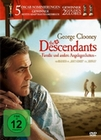THE DESCENDANTS - DVD - Unterhaltung