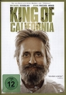 KING OF CALIFORNIA - DVD - Abenteuer
