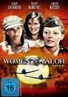 WOMEN OF VALOR - IM VORHOF DER HÖLLE - DVD - Action