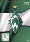 WERDER BREMEN - DIE BESTEN SPIELE 2 [5 DVDS] - DVD - Sport