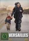 VERSAILLES (OMU) - DVD - Unterhaltung