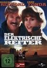 DER ELEKTRISCHE REITER - DVD - Unterhaltung