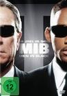 MEN IN BLACK - DVD - Action