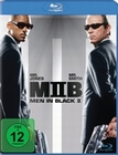 MEN IN BLACK 2 - BLU-RAY - Action