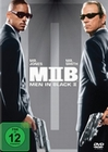 MEN IN BLACK 2 - DVD - Action