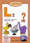 L2 - LATERNA MAGICA/LOCHKAMERA/LEGOSTEIN/LUFT... - DVD - Kinder