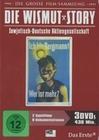 DIE WISMUT-STORY - SOWJETISCH-D... [3 DVDS] - DVD - Geschichte