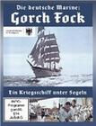 DIE DEUTSCHE MARINE: GORCH FOCK - EIN KRIEGS... - DVD - Fahrzeuge