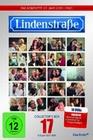 LINDENSTRASSE - COLLECTOR`S BOX 17 [10 DVDS] - DVD - Unterhaltung