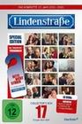 LINDENSTRASSE - COLLECTOR`S BOX 17 [SE] [10 DVDS] - DVD - Unterhaltung