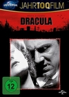 DRACULA - JAHR100FILM - DVD - Horror