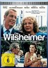 DIE WILSHEIMER - DVD - Unterhaltung