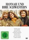 HANNAH UND IHRE SCHWESTERN - DVD - Unterhaltung