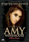 AMY WINEHOUSE - FALLEN STAR - DVD - Musik