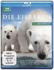 DIE EISBÄREN - AUG IN AUG MIT DEN EISBÄREN - BLU-RAY - Tiere
