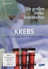 DIE GROSSEN VOLKSKRANKHEITEN - KREBS - DVD - Mensch