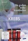 DIE GROSSEN VOLKSKRANKHEITEN - KREBS - DVD - Mensch