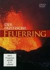 DER PAZIFISCHE FEUERRING [2 DVDS] - DVD - Erde & Universum